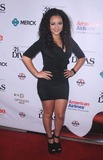 Alias Photo - The 21st Annual Divas Simply Singing Aids Benefit Concert at the Wilshire Ebell Theatre in Los Angeles CA 102211 Photo by Scott Kirkland-Globe Photos   2011 Alia Rose