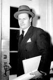 Nelson Rockefeller Photo - Nelson Rockefeller 3131942 HeGlobe Photos Inc