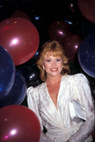 Lauren Tewes Photo - Photo Michelson-Globe Photos Inc 1983 Lauren Tewes