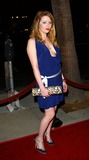 Natasha Lyonne Photo 3