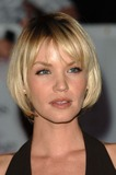 Ashley Scott Photo 3