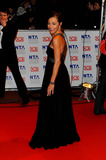 Amanda Donohoe Photo - Amanda Donohoe Actress National Television Awards 2010 O2 Arena London England January 20 2010 Photo by Neil Tingle-allstar-Globe Photos Inc 2010