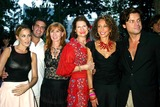 Andrew Cohen Photo - K32116SMO  SD08022003LOUIS VUITON AND THE BYRD HOFFMAN WATERMILL FOUNDATION ANNOUNCE THE ROBERT WILSON-LOUS VUITTON WATERMILL CENTER SUMMER BENEFIT WATERMILL NYSARAH JESSICA PARKER_ANDREW COHEN_NICOLE MILLER_MARISA BERENSON_DOUG HANNANTPHOTO BY SONIA MOSKOWITZ  GLOBE PHOTOSINC
