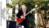 Angus Young Photo 3