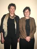 Anne Bancroft Photo 3