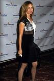 Rosanna Arquette Photo 3