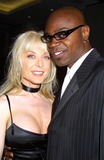 Nina Hartley Photo - - Night of Stars - Porn Stars - Marriott Hotel Woodland Hills CA - 07122003 - Photo by Clinton H Wallace  Ipol  Globe Photos Inc 2003 - Nina Hartley and Sean Michaels