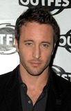 Alex O'Loughlin Photo 3
