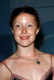 Angela Goethals Photo 3