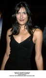 Alicia Coppola Photo 3