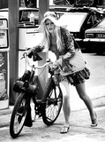Brigitte Bardot Photo - Brigitte Bardot 7258 IpolGlobe Photos Inc Brigittebardotretro