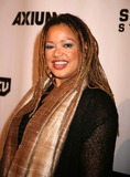 Kasi Lemmons Photo - The 17th Anual Gotham Awards Steiner Studios Brooklyn NY November 27 07 Photos by Sonia Moskowitz-Globe Photos Inc 2007 Kasi Lemmons