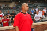 Albert Pujols Photo 3