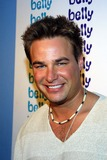 Adam Baratta Photo - - Big Brother 2s Winners Party Belly Tapas Bar and Lounge Hollywood CA September 25 2002 Photo by Tom RodriguezGlobe Photos Adam Baratta