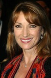 Jane Seymour Photo 3