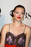 Amanda Seyfreid Photo 3
