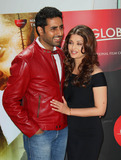 Abhishek Bachchan Photo 3