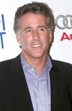 Christopher Lawford Photo 3
