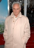 Terence Stamp Photo 3