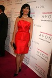 ANDREA JUNG Photo - The Avon Foundation Hope Honors Cipriani 42nd St NYC October 28-08 Photos by Sonia Moskowitz Globe Photos Inc 2008 Andrea Jung
