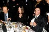 Billy Crystal Photo 3