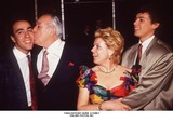 Anthony Quinn Photo 3