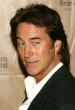 Drake Hogestyn Photo - DAYTIME STARS UNITE TO BENEFIT ST JUDES CHILDRENS RESEARCH HOSPITAL  NEW YORK MARRIOTT MARQUIS NEW YORK CITY 10-14-2005PHOTO BY JOHN ZISSEL-IPOL-GLOBE PHOTOS 2005DAYTIME STARS UNITE TO BENEFIT ST JUDES CHILDRENS RESEARCH HOSPITAL  NEW YORK MARRIOTT MARQUIS NEW YORK CITY 10-14-2005PHOTO BY JOHN ZISSEL-IPOL-GLOBE PHOTOS 2005DRAKE HOGESTYN