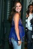 Jillian Hearst Photo 3