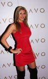 Alexis Bellino Photo 3