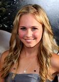 Ashley Taylor Photo 3