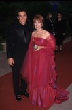 Antonio Sabato Jr Photo - Antonio Sabato Jr with Mother 1999 World Music Awards at Monte Carlo Sporting Club in France K15592fb Photo by Fitzroy Barrett-Globe Photos Inc
