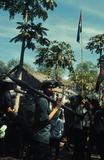 Tank Photo 3