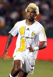 Abel Xavier Photo - Abel Xavier Los Angeles Galaxylos Angeles Galaxy V Kansas City Wizards Home Depot Center Carson Los Angeles USA 07-07-2007 Dip62770 Photo by Graham Whitby Boot-allstar-Globe Photos Inc 2007 Dip62773