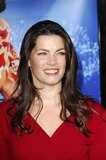 Nancy Kerrigan Photo - Nancy Kerrigan During the Premiere of the New Movie From Dreamworks Pictures Blades of Glory Held at Manns Chinese Theater on March 28 2007 in Los Angeles Photo by Michael Germana-Globe Photos 2007