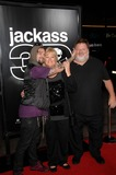April Margera Photo 3