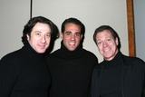 Joe Piscopo Photo 3