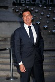 Andre Balazs Photo - The Tribeca Film Festival Vanity Fair Opening Night Party the State Supreme Courthouse NYC 04-20-2010 Photos by Sonia Moskowitz Globe Photos Inc 2010 Andre Balazs