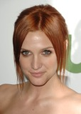 Ashlee Simpson-Wentz Photo 3