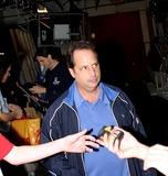 Jon Lovitz Photo 3