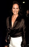 Annabeth Gish Photo 3