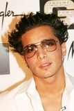 John Gotti Photo - Heaven on Earth Graduation and Birthday Celebration For John Gotti Agnello  in New York City 6-22-2005 Photo Byrick Mackler-rangefinders-Globe Photos Inc 2005 John Gotti Agnello