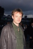 Andy Warhol Photo - Jared Harris I Shot Andy Warhol Premiere at Sony Lincoln Square Theatre 1996 K5039lr Photo by Lisa Rose-Globe Photos Inc
