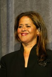 Anna  DEAVERE Smith Photo 3