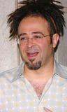 Adam Duritz Photo 3