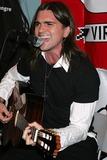 Juanes Photo 3