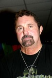 Kane Hodder Photo - Fangoria Convention Secaucus New York 10-04-2006 Photo Barry Talesnick  Ipol  Globe Photos Inc 2006 Kane Hodder (Jason Voorhees From the Friday the 13th Series)