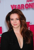 Amber Tamblyn Photo 3
