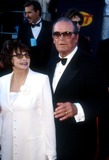 James Garner Photo - Sd030799 Screen Actors Guild Awards Laca James Garner_wife Lois Photo by Alec Michaels Globe Photosinc