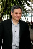 Ang Lee Photo 3