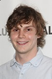 William S Paley Photo - Evan Peters Arrives at the 30th Annual Paleyfest the William S Paley Television Festival Honoring American Horror Story Asylum on March 15 2013 at the Saban Theaterbeverly Hills causa Photo TleopoldGlobephotos